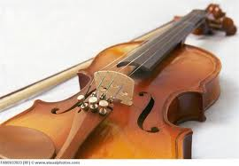 Best and Worst Musical Instruments for People with Hearing Loss (3/3)