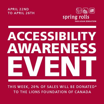 SR-AccessibilityAwarenessEvent-01